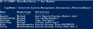 SystemString